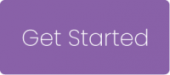 Button-get-start2-e1552340537342.png