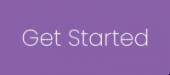 Button-get-start2-e1552340537342.png
