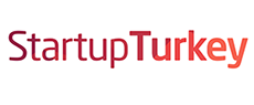 startup-turkey.png