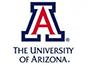 university_of_arizona_65.jpg