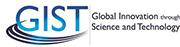 GIST2_partner.jpg